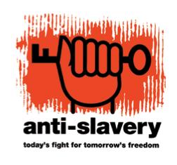 anti-slavery