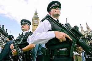 britain_totalitarian