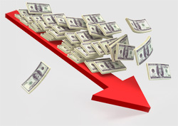 dollar-debasement