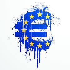 Euro disaster