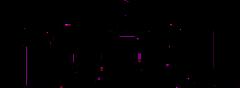 Logo_of_No2EU