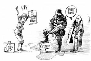 European-sanctions-against-Russia-Chappatte_180314