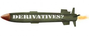 derivatives wmd