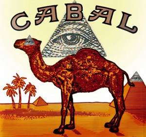 cabal_camel
