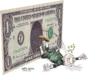falling_dollar