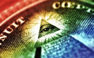 IlluminatiEye