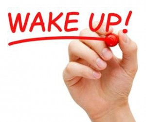 wake_up_413928