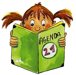 agenda21child