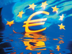 d-day-for-euro-as-market-awaits-ecb-quantitative-easing