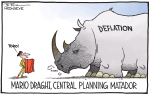 deflation_cartoon_01-21-2015_normal