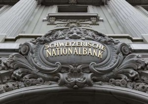 SwissNationalBank-640