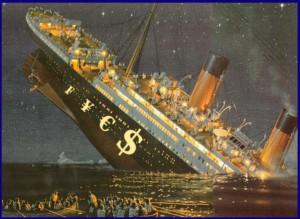 fiat_currencies_titanic
