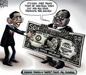 hyperinflation.cartoon