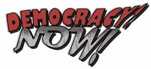 Democracy Now 1