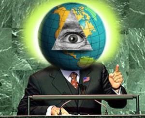illuminati-agenda