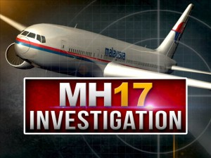 malaysia-plane-crash