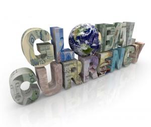 global_currency