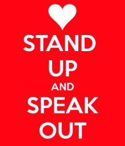 stand-up-and-speak-out-11