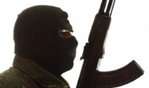 terrorist21