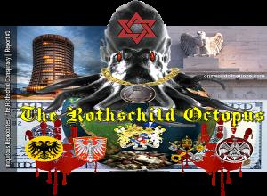 rothschild_conspiracy