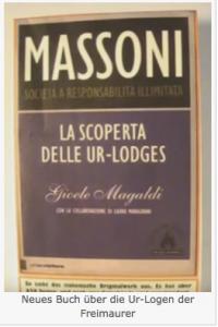 Massoni- Ur Lodge Freemason