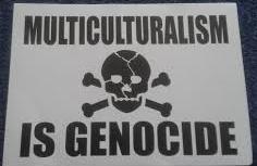 Multi Culturalism