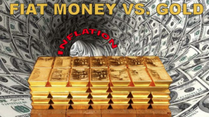 fiat vs gold - inflation. png