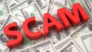 Financial_scam_Tim_Fotolia_large
