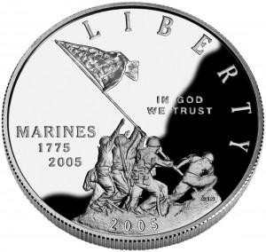 Marine_Corps_Silver_Dollar