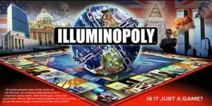 illuminopoly