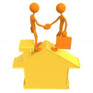 mortgage-lending