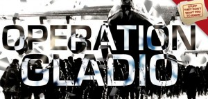operation-gladio-Brussel