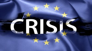 EU-crisis