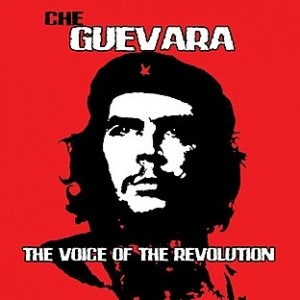 che-guevara-che-guevara-the-voice-of-the-revolution-104241466
