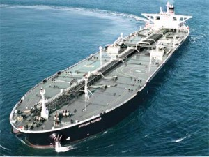 crude-oil-super-tanker