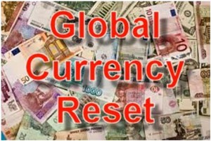 global-currency-reset