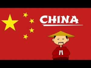 china-clever