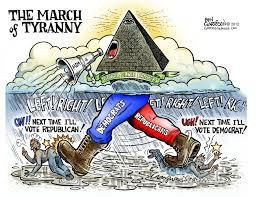 debt-tyranny