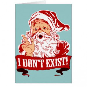 santa-claus-doesnt-exist