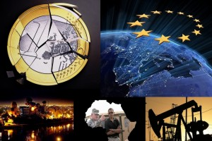 a-real-economic-solution-reverse-europes-total-collapse