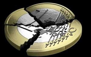 end-of-euro