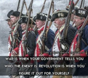 government-peoples-enemy