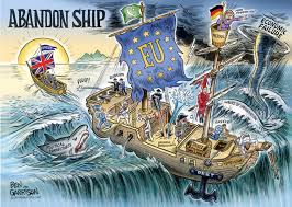 abandon-eu-ship