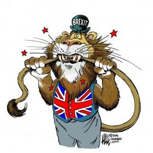 brexit-breakup