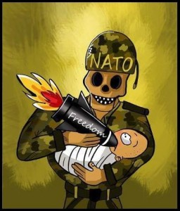 deep-state-nato_freedom_is_war