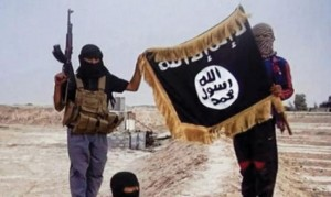 deep-state-terrorist-web