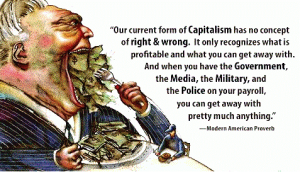 power-and-money-corrupts