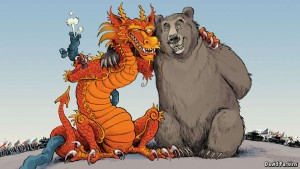 russia-and-china-relationship