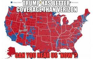 trumps-landslide-victory-unmanipulated