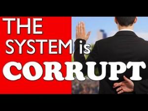 corrupt-system